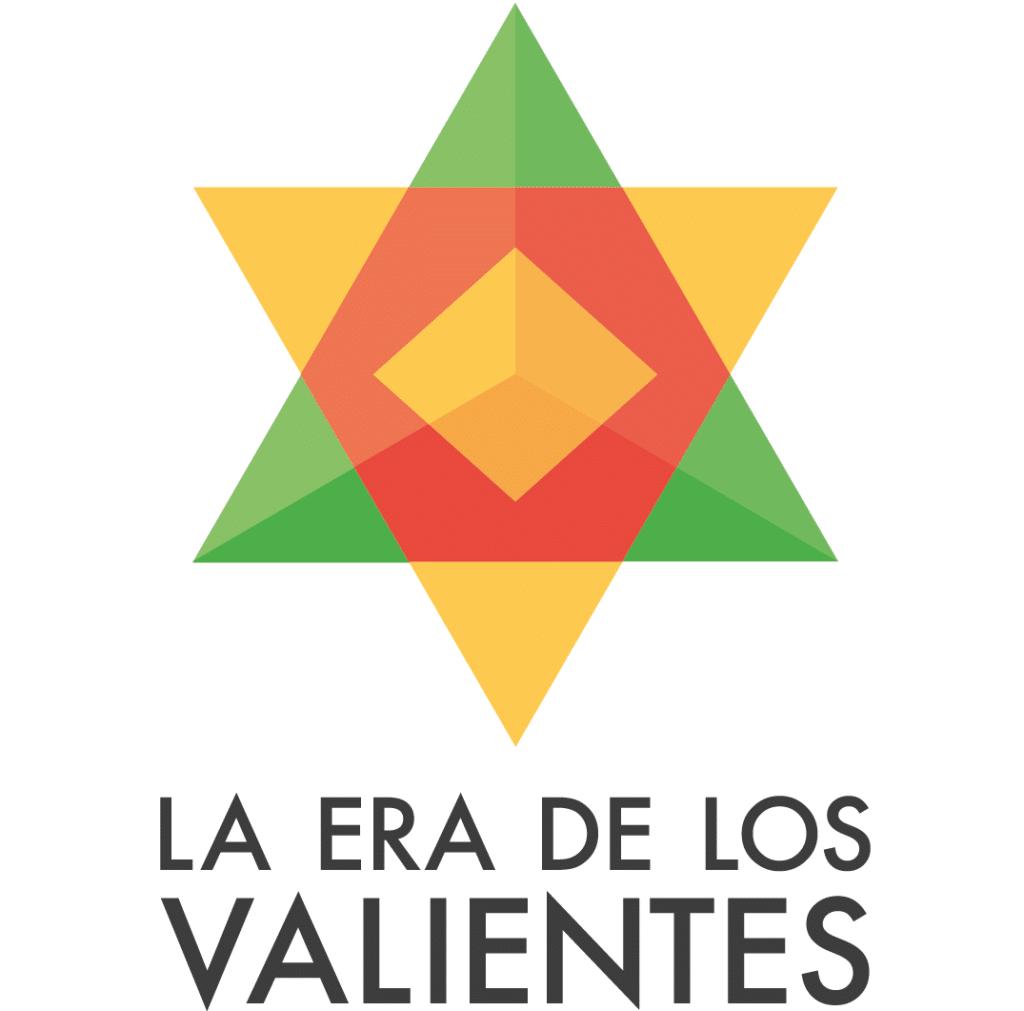 """TALLER """" LA ERA DE LOS VALIENTES"""""""